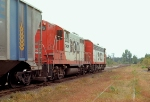 SOO 2405 and SOO 213A